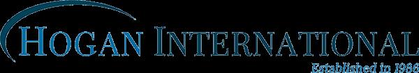 Hogan International Commercial & Bank Investigators
